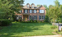 Photo of 121 Arlen Park Place, Holly Springs, NC 27540 (MLS # 2140436)