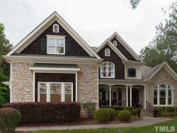 Photo of 2901 Penfold Lane, Wake Forest, NC 27587 (MLS # 2141019)
