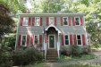 Photo of 5025 Denham Court, Raleigh, NC 27613 (MLS # 2141194)