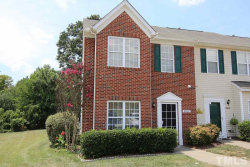 Photo of 2817 Gross Avenue, Wake Forest, NC 27587 (MLS # 2141262)