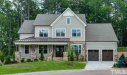 Photo of 113 Canyon View Place, Cary, NC 27519 (MLS # 2141273)