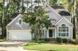 Photo of 107 Paladin Place, Cary, NC 27513 (MLS # 2141376)