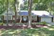 Photo of 104 Dabney Road, Cary, NC 27511 (MLS # 2141567)