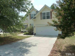 Photo of 103 Gratiot Drive, Morrisville, NC 27560 (MLS # 2141868)