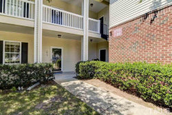 Photo of 1013 Linen Drive , 1013, Morrisville, NC 27560 (MLS # 2143501)