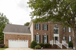 Photo for 117 Tealight Lane, Cary, NC 27513 (MLS # 2143570)