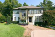 Photo of 10901 Enchanted Hollow Way, Raleigh, NC 27614 (MLS # 2143662)
