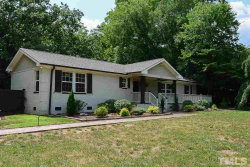 Photo of 214 S King Charles Road, Raleigh, NC 27610 (MLS # 2144513)
