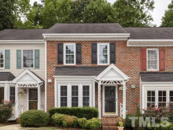 Photo of 2819 Sterling Park Drive, Raleigh, NC 27603 (MLS # 2145273)