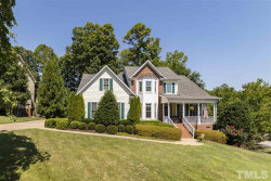Photo of 117 Ontario Place, Holly Springs, NC 27540 (MLS # 2145275)