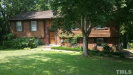 Photo of 104 Devon Court, Garner, NC 27529 (MLS # 2145491)