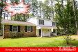 Photo of 1908 Ryerson Drive, Garner, NC 27529 (MLS # 2145868)