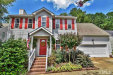 Photo of 501 Creek Haven Drive, Holly Springs, NC 27540 (MLS # 2145912)