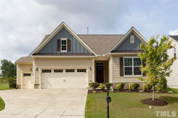 Photo of 2052 Stanwood Drive, Apex, NC 27502 (MLS # 2146090)