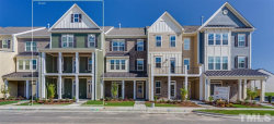 Photo of 413 Austin View Boulevard , 0327, Wake Forest, NC 27587 (MLS # 2146151)