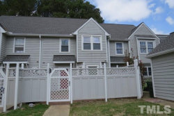 Photo of 104 Lakewater Drive, Cary, NC 27511 (MLS # 2146153)