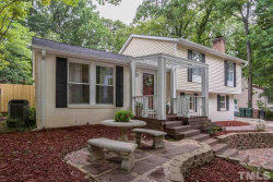 Photo of 507 E Dynasty Drive, Cary, NC 27513 (MLS # 2146197)