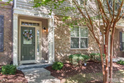Photo of 419 Matheson Place, Cary, NC 27511 (MLS # 2146212)