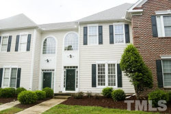 Photo of 210 Anniston Court, Cary, NC 27519 (MLS # 2146214)