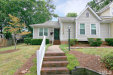 Photo of 1507 Nature Court, Raleigh, NC 27609 (MLS # 2146221)