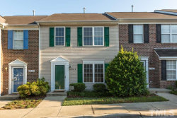 Photo of 2929 Gross Avenue, Wake Forest, NC 27587 (MLS # 2146241)