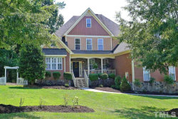 Photo of 513 Wheddoncross Way, Wake Forest, NC 27587 (MLS # 2146267)