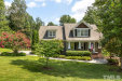 Photo of 95 Chesterfield Court, Youngsville, NC 27596 (MLS # 2146290)