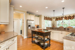 Photo of 10008 Porto Fino Avenue, Wake Forest, NC 27587 (MLS # 2146311)