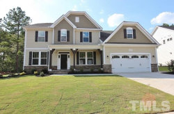 Photo of 216 Logans Manor Drive, Holly Springs, NC 27540 (MLS # 2146319)