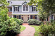 Photo of 120 Winsome Lane, Chapel Hill, NC 27516 (MLS # 2146366)