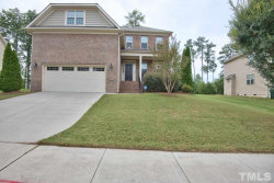 Photo of 445 Sandy Whispers Place, Cary, NC 27519 (MLS # 2146397)