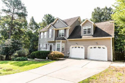 Photo of 1073 Alderman Circle, Raleigh, NC 27603 (MLS # 2146432)