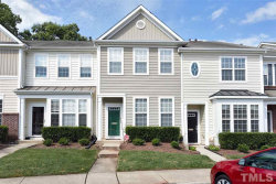 Photo of 7709 Winners Edge Street, Raleigh, NC 27617 (MLS # 2146436)
