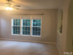Photo of 2408 Purple Martin Lane, Raleigh, NC 27606 (MLS # 2146441)
