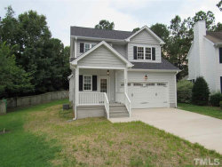 Photo of 517 Hanska Way, Raleigh, NC 27610 (MLS # 2146470)