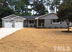 Photo of 3701 Kingsley Place, Raleigh, NC 27609 (MLS # 2146489)