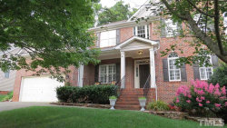Photo of 12408 Penrose Trail, Raleigh, NC 27614 (MLS # 2146492)