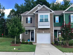 Photo of 701 Briarcliff Street, Apex, NC 27502 (MLS # 2146515)