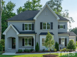 Photo of 1320 Reservoir View Lane , 15, Wake Forest, NC 27587 (MLS # 2146520)