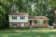 Photo of 121 Shirley Drive, Cary, NC 27511 (MLS # 2146526)