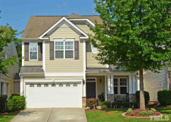 Photo of 7715 Cape Charles Drive, Raleigh, NC 27617 (MLS # 2146535)