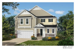 Photo of 1232 Bellreng Drive, Wake Forest, NC 27587 (MLS # 2146593)