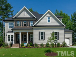 Photo of 1224 Reservoir View Lane , 34, Wake Forest, NC 27587 (MLS # 2146595)