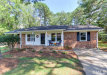 Photo of 221 Lane of Sir Gawaine Lane, Garner, NC 27529 (MLS # 2146661)