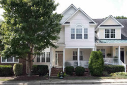 Photo of 11005 Flower Bed Court, Raleigh, NC 27614 (MLS # 2146711)