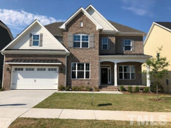 Photo of 3013 Sainsbury Way, Apex, NC 27502 (MLS # 2146810)