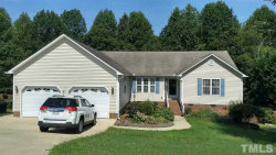 Photo of 1009 Rockwell Court, Raleigh, NC 27603 (MLS # 2146975)