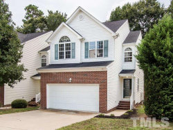 Photo of 5416 Grand Traverse Drive, Raleigh, NC 27604 (MLS # 2147002)