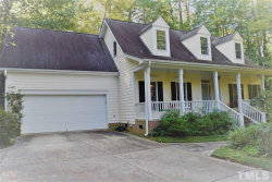 Photo of 618 Van Thomas Drive, Raleigh, NC 27615-0084 (MLS # 2151368)