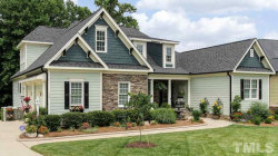 Photo for 137 St Mellion Street, Raleigh, NC 27603 (MLS # 2151375)